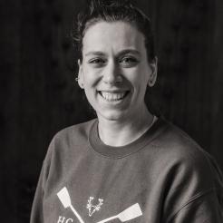 Kaja Fenn, 33