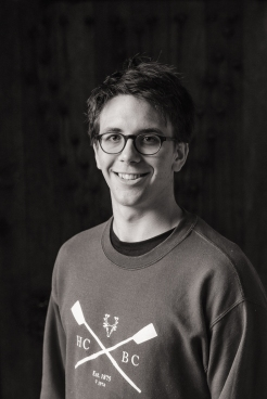Dominik Koller, 23